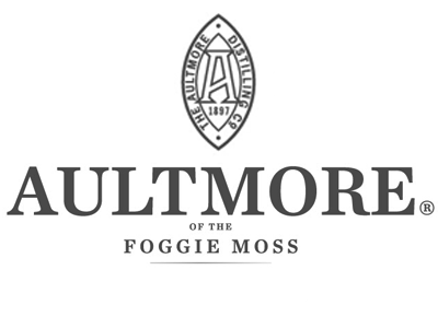 Logo Aultmore