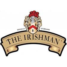 Logo Irish - Others