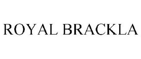 Logo Royal brackla