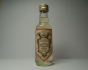 "SHMW 15yo 1978-1993 ""Mini Bottle Club"" 5cl 43%vol"