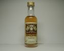 "SHMW 1970 ""Connoisseurs Choice"" 5cl 40%vol"