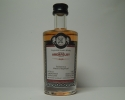 "SMSW Marsala Hogshead 18yo 2000-2018 ""Malts of Scotland"" 5cle 50,7%vol."