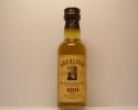 PSHMSW 100 PROOF 5cl 57,1%Vol