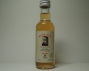 "SW SM 10ans d´Age 5cl.e 43%Vol. ""France"""