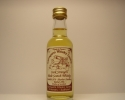 CAIRNGORM WC CSMSW 20yo 1976-1996 5cl 51%vol