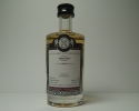 "Bourbon Barrel SMSW 17yo 1990-2017 ""Malts of Scotland"" 5cle 46,3%vol."