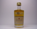 Single Estate 6yo Cognac