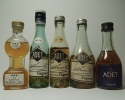 ADET SEWARD & Co. *** - VVG - *** - *** -  Cognac