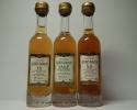 ALBERT JARRAUD VS - VSOP - XO Cognac