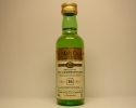 "SMSW 16yo ""Old Malt Cask"" 50ML 50%ALC/VOL"