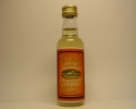 "SSM 15yo ""Robert Graham´s"" 5cl 43%abv"