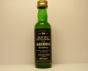"IMSW 14yo ""Cadenhead"" 80´PROOF"