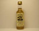 "SIMW 18yo ""Master of Malt"" 5cl 43%vol"