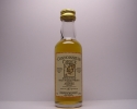 "SIMSW 1974 ""Connoisseurs Choice"" 5cl 40%vol"