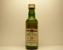 "ISMSW 24yo ""Old Malt Cask"" 50ML 50%ALC/VOL"