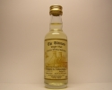 "SMSW 19yo 1974-1994 ""Ultimate"" 5cl 43%vol"