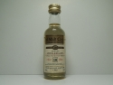 "ISMSW 10yo "" Old Malt Cask "" 50ML 50%ALC/VOL"
