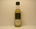 "SSMSW 13yo 1994 ""Single Malts of Scotland"" 5cle 56,8%vol"