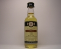 "SMSW 18yo 1992-2010 ""Malts of Scotland"" 5cle 49,4%vol."