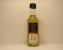 "ISMSW 12yo 1996 ""Single Malts of Scotland"" 5cle 57,4%vol"