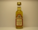 MACLEOD´S SMSW 8yo 5cl. 40%vol.