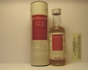 McCLELLAND´S LSMSW 50ml 40%Alc.Vol.