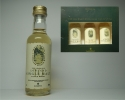 LSMSW 10yo 5cl 40%Vol.