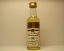 "LSMSW 10yo ""Old Malt Cask"" 50ML 50%VOL/ALC"