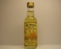 "SMSW Selection 18yo 1978-1996 ""Ultimate"" 5cl 43%vol"