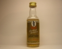 ANDYS Scottish Soldier SLMSW 10yo 5cl. 40%Vol.