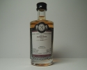 "Marsala Wine Cask SMSW 17yo 2000-2017 ""Malts of Scotland"" 5cle 55,6%vol."