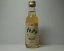 CONIFERS SLMSW 10yo 5cl 40%VOL