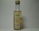 "LSMSW 10yo 1992-2003 ""Murray McDavid"" 50ml 46%ALC/VOL"