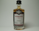 "Sherry Hogshead SMSW 19yo 2000-2019 ""Malts of Scotland"" 5cle 54,1%vol."
