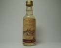 "SSSMW 11yo ""Master of Malt"" 5cl 60,4%vol"