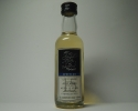 "SSMSW 15yo 1992 ""Single Malts of Scotland"" 5cle 46%vol"