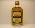 PHMSW 10yo 100´Proof 57%Vol