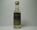 "SMSW 10yo ""The Macphail´s Collection"" 5cl 43%vol"