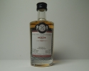 "SMSW Sherry Hogshead 5yo 2013-2018 ""Malts of Scotland"" 5cle 57,2%vol."