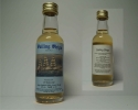 "Sailing Ship SHMSW 15yo ""Signatory"" 5cl 43%vol"