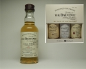 "SINGLE BARREL SMSW 15yo 5cl50mle 47.8%vol.47.8alc./vol. ""New York"""