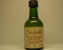 CORRYHABBIE Old SSMSW 18yo 5cl.e 54,7%Vol 95,7´Proof