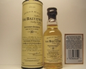 "Founder´s Reserve SM MSW 10yo 50ml 43%alc.vol. ""USA"""