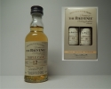 TRIPLE CASK 12yo SMSW 50mle 40%vol.