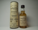 "DOUBLE WOOD SMSW 12yo 5cl 50mle 40%vol. 40%alc./vol. ""171601"""