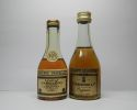 BARRIASSON & Co. Reserve Imperial Napoleon Cognac