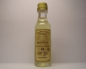 "SCSMW 16yo 1996-2013 ""The Warehouse Collection"" 5cl 53,6%"