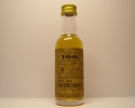 100 CENTENARY SMSW 17yo 5cl 43%vol