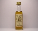 "SHMSW 1969 ""Connoisseurs Choice"" 5cl 40%vol"