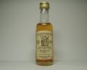 "SHMSW 1970 ""Connoisseurs Choice"" 5cl 40%vol"